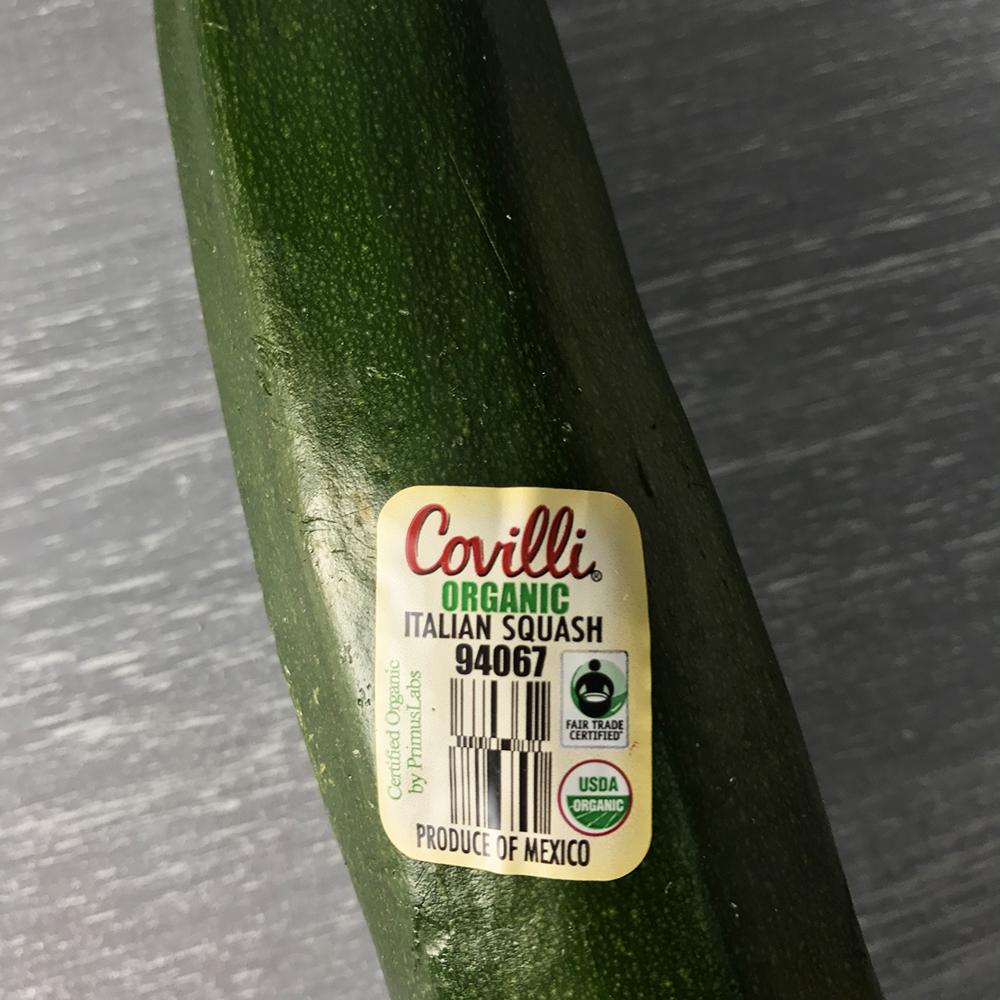 organic-squash