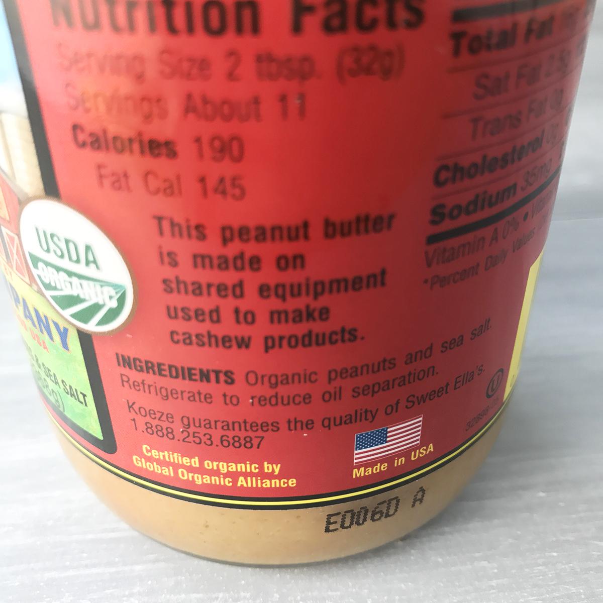 sweet-ellas-peanut-butter